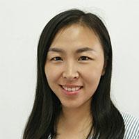 Helen Jiang headshot