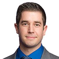Peter Schmitt headshot
