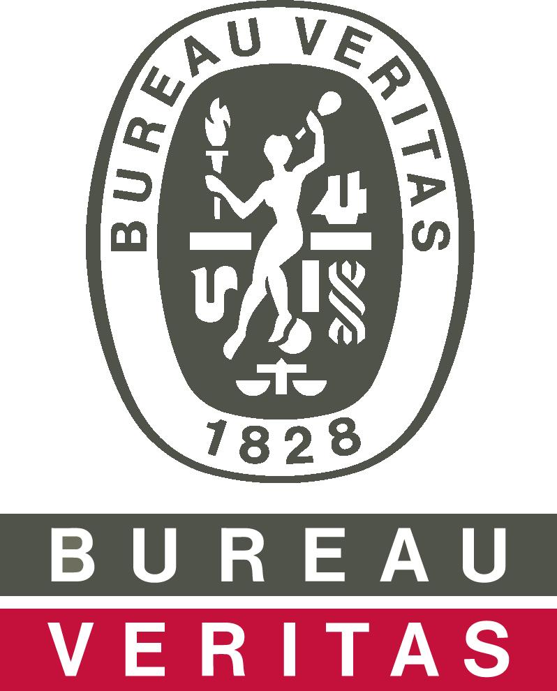 approval body logo
