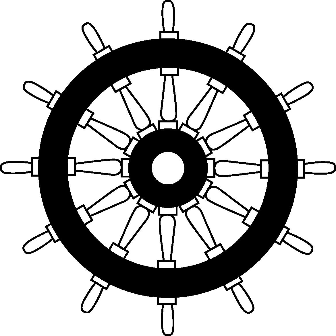 Wheelmark / USCG