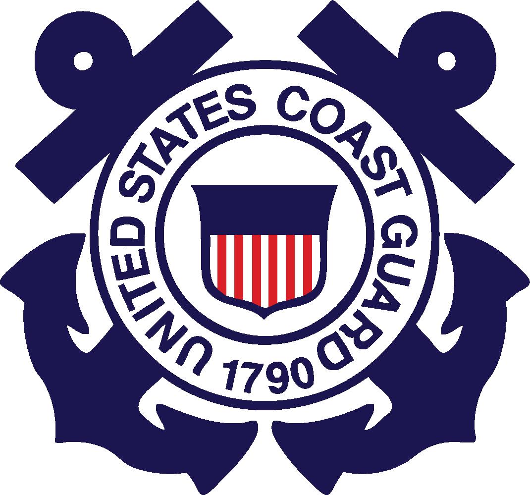 United States Coast Guard & European MED